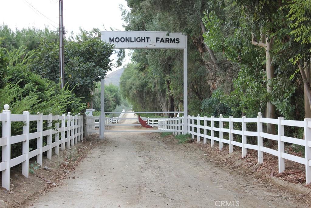Photo of 28741 San Timoteo Canyon Road, Redlands, CA 92373