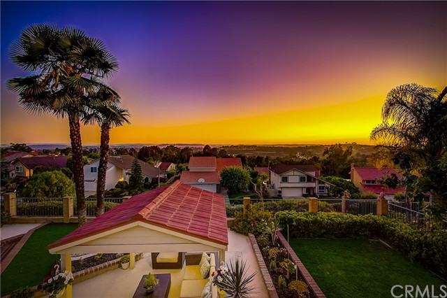 Photo of 26551 Loma Verde, Mission Viejo, CA 92691