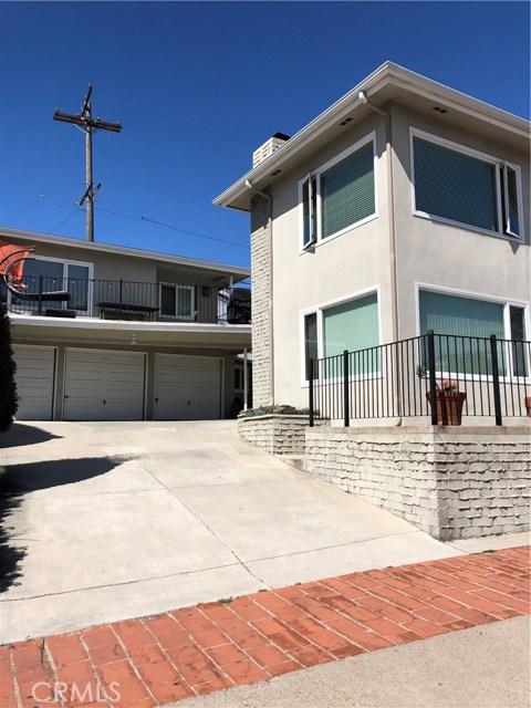 312 Avenida Del Mar, San Clemente, CA 92672