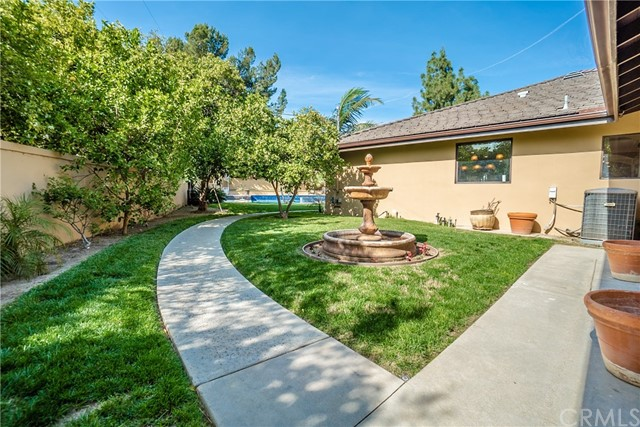 17421 Klee St, Sherwood Forest, CA 91325 Photo 57