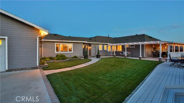 1309 Mayapan Road, La Habra Heights, CA 90631