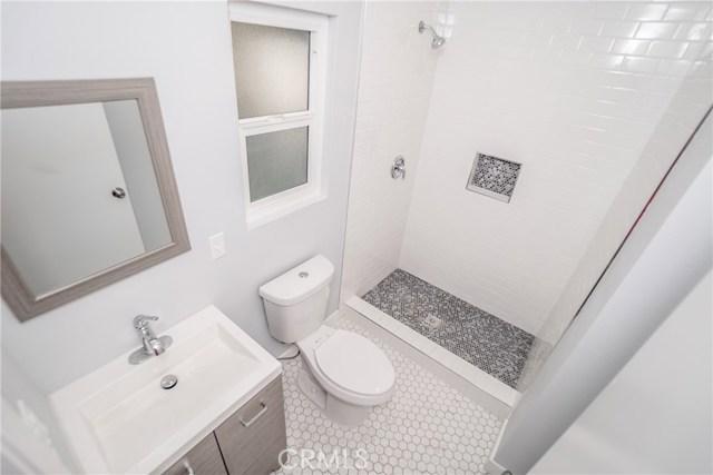 1131 N Hazard Av, City Terrace, CA 90063 Photo 31