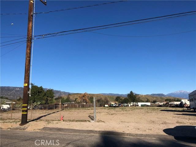 0 Duffy, San Bernardino, CA 92401