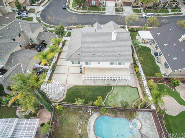 39980 New Haven Rd, Temecula, CA 92591 Photo 55