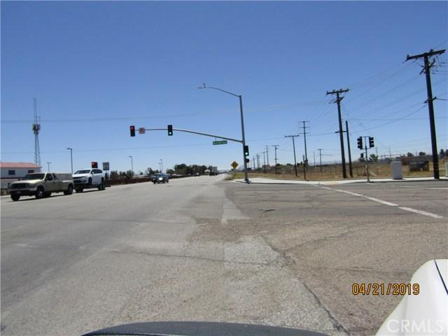 11599 Bartlett Avenue, Adelanto, CA 92301