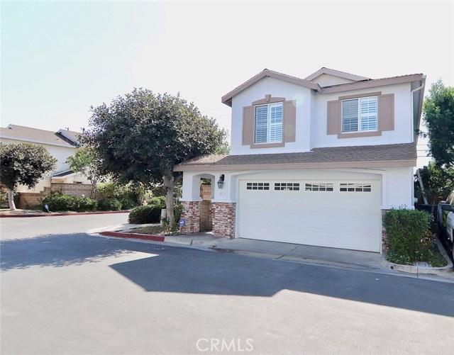 7638 Nancy Lane, Stanton, CA 90680