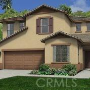 11050 Green Meadows Lane, Jurupa Valley, CA 91752