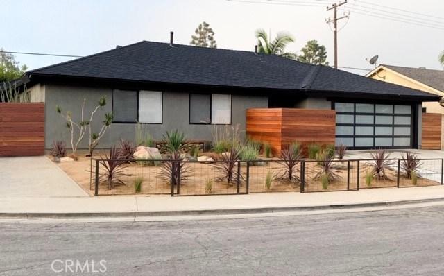 9812 Fair Tide Circle, Huntington Beach, CA 92646