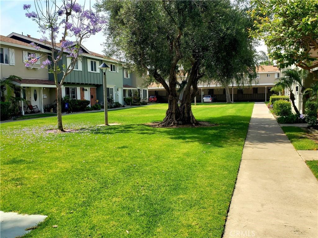 9896     Argyle Drive, Huntington Beach CA 92646