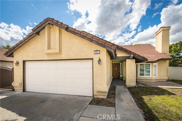 1511 Hanford Street, Redlands, CA 92374