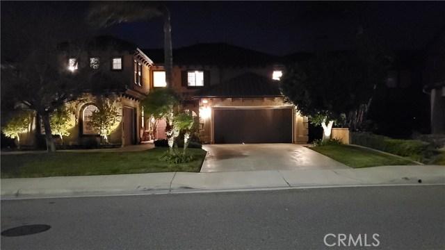 7059 E Magdalena Drive, Orange, CA 92867