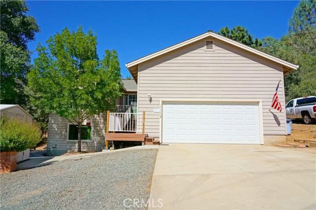 3532 Morningside Circle, Kelseyville, CA 95451