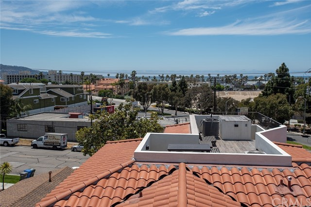 50. 526 N Elena Avenue #B Redondo Beach, CA 90277