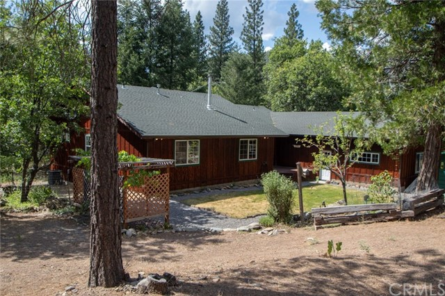 6900 Diamond Mountain Road, Indian Valley, CA 95947