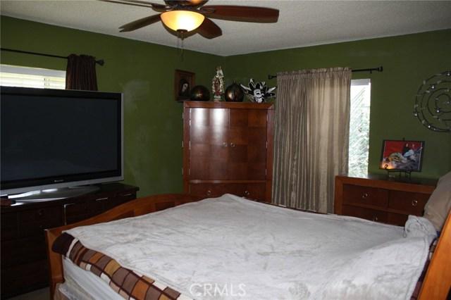 10206 Oak Glen Av, Montclair, CA 91763 Photo 8