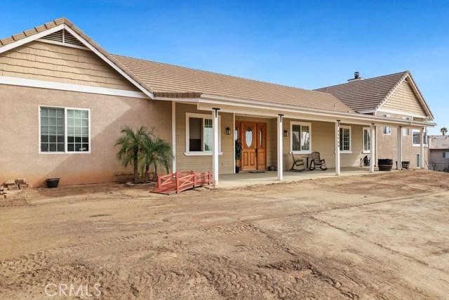 Photo of 11750 Avocado Lane, Moreno Valley, CA 92555