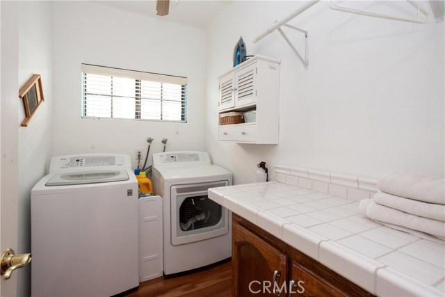 1620 Speyer Lane, Redondo Beach, California 90278, 4 Bedrooms Bedrooms, ,3 BathroomsBathrooms,For Sale,Speyer,SB21020420
