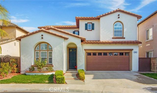2708 Hibiscus, Costa Mesa, CA 92626