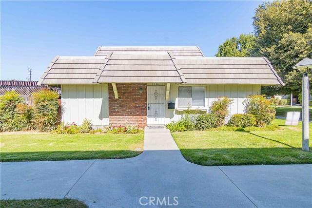 4566 Larwin Avenue, Cypress, CA 90630