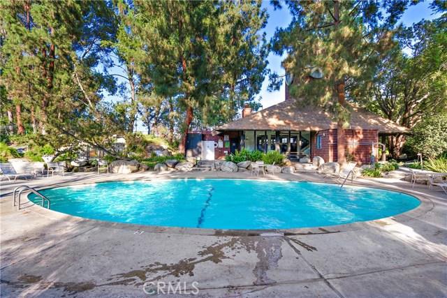 Image 6 of 2770 Pine Creek Circle, Fullerton, CA 92835