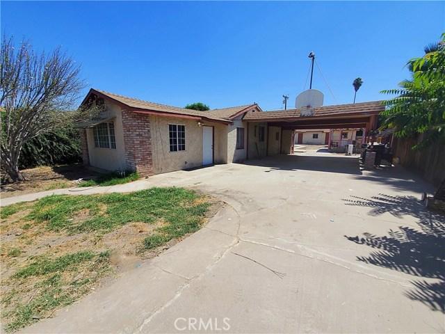 7869 Del Rosa Avenue, San Bernardino, CA 92410