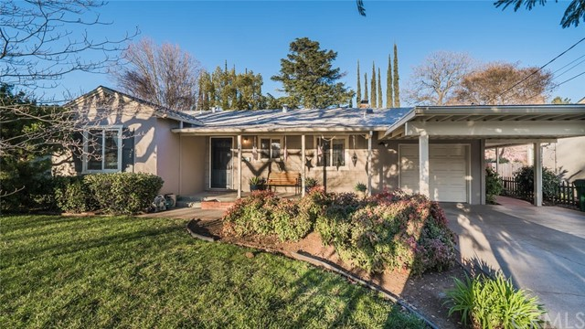 934 Downing Avenue, Chico, CA 95926
