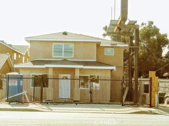 3510 W 5th St., Santa Ana, CA 92703