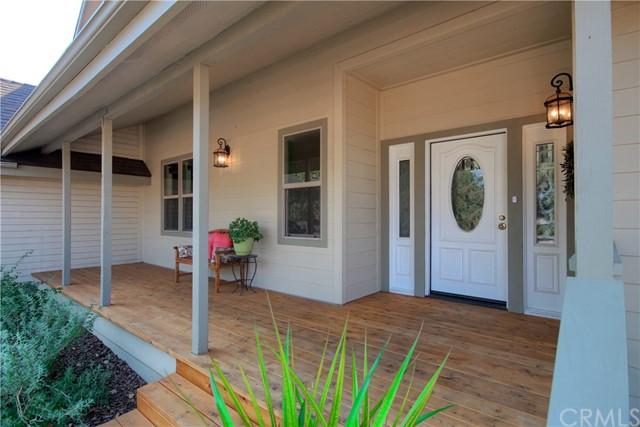 33121 Cascadel Heights Dr, North Fork, CA 93643 Photo 3