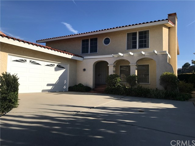 6920 Verde Ridge Road, Rancho Palos Verdes, California 90275, 5 Bedrooms Bedrooms, ,2 BathroomsBathrooms,For Rent,Verde Ridge,PV18287137