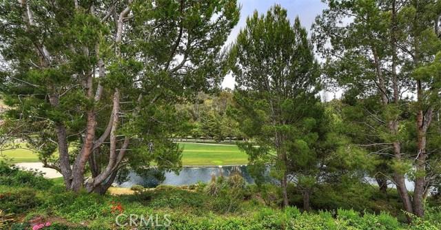 Image 12 of 96 Plaza De Las Flores, San Juan Capistrano, CA 92675