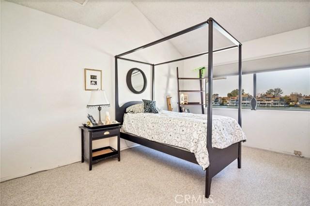 65 Lakeshore, Irvine, CA 92604 Photo 25