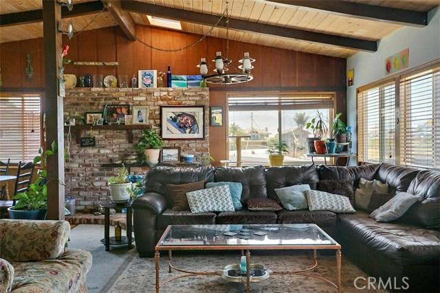 273 Birch Av, Cayucos, CA 93430 Photo 2