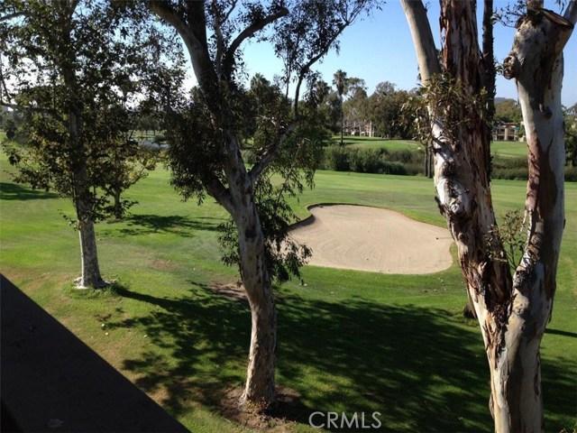 17 Verde, Irvine, CA 92612 Photo 1
