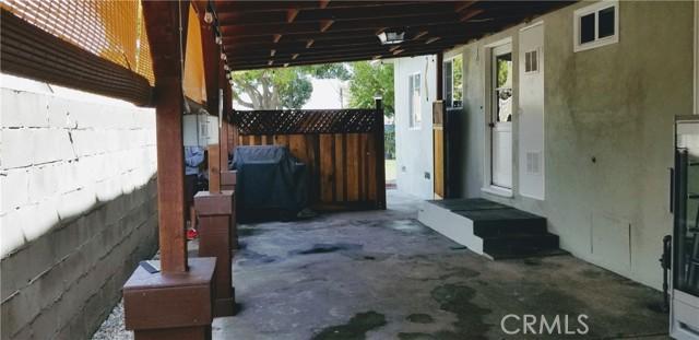 13. 22423 Halldale Avenue Torrance, CA 90501