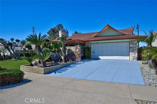1515 E Riverview Avenue, Orange, CA 92865
