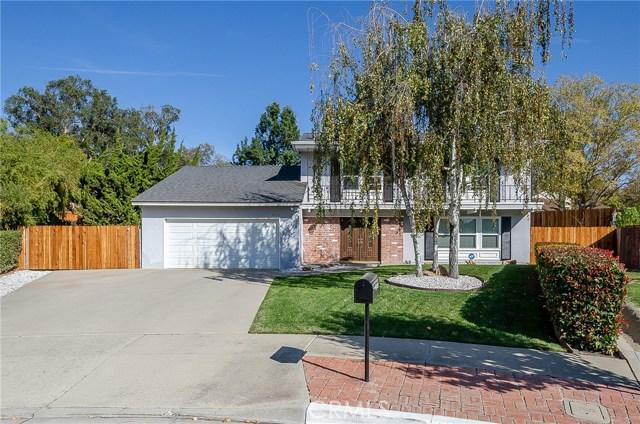 4570 Tallyho Place, Santa Maria, CA 93455