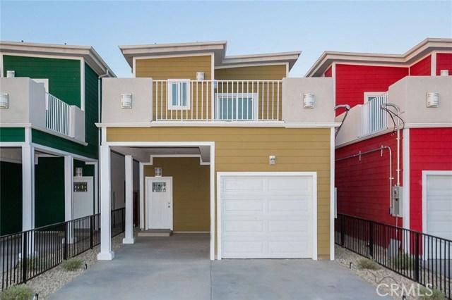 2463 Santa Ana N, Los Angeles, CA 90059