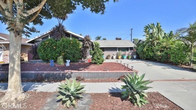 15432 Shasta, Huntington Beach, CA 92647