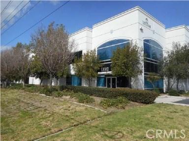 1770 S Vineyard Avenue C, Ontario, CA 91761