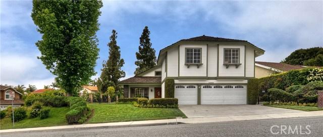 24691 Monte Royale Street, Laguna Hills, CA 92653
