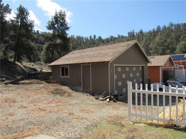 6516 Lakeview Dr, Frazier Park, CA 93225 Photo 20