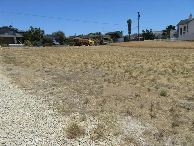 765 Ramona Avenue, Los Osos, CA 93402
