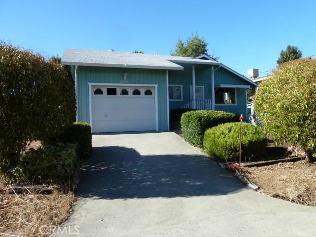 6931 Colusa Street, Nice, CA 95464