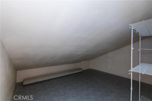 31048 Bunker Dr, Temecula, CA 92591 Photo 28