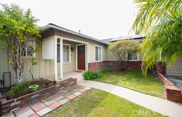 10914 Lemay Street, North Hollywood, CA 91606
