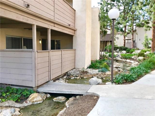 1420 Cabrillo Park Drive A, Santa Ana, CA 92701