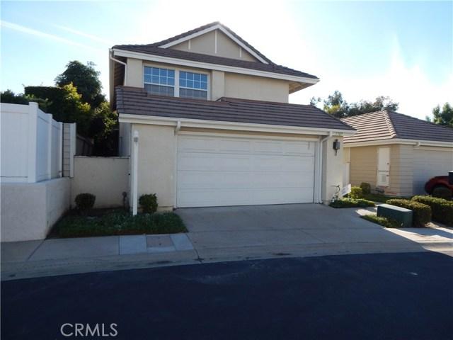 1707 Landau Place, Hacienda Heights, CA 91745