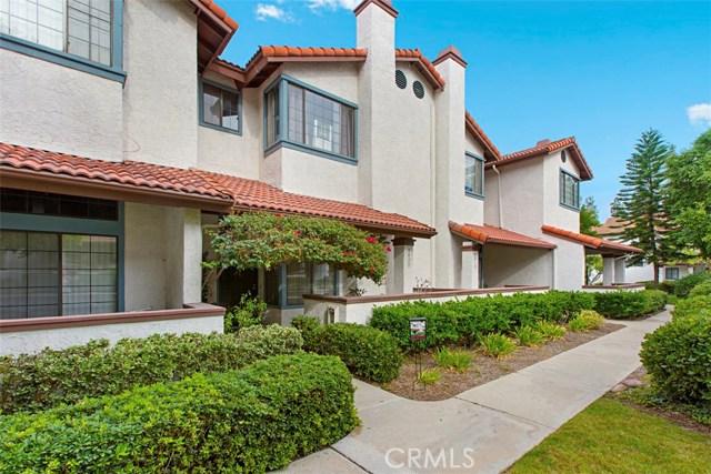 3420 Mission Mesa Way San Diego, CA 92120