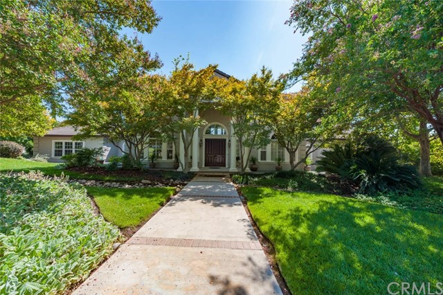 3169 Canyon Oaks, Chico, CA 95928