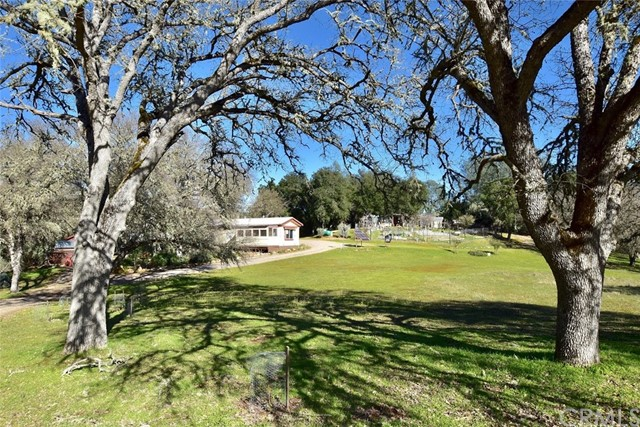 48513 Sapaque Valley Road, Bradley, CA 93426